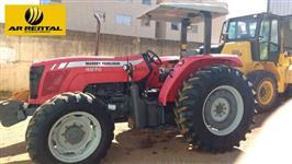 Trator Massey Ferguson MF4275 4X4 75CV 4x4 ano 11