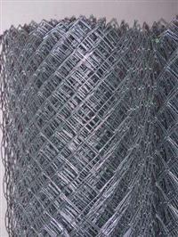 Telas de alambrado