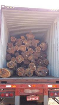 3 toneladas de carregadeira de rodas MGM738 - pá carregadeira sdlg LG936L chines