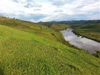 Fazenda Beira Rio 508hct