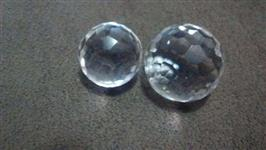 vendo diamantes e pedras preciosas