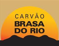 Carvão Brasa do Rio