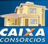 CAIXA EC. FEDERAL CONSÓRCIO ( IMOBILIÁRIO ).
