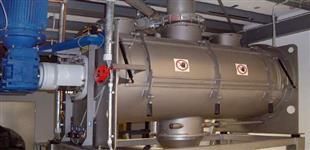 Gerador Hz 350 kva