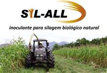 Inoculante SIL ALL