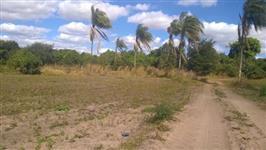 Fazenda a 180 km de Brasília