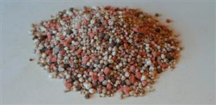 Abb Agro Comércio de Fertilizantes