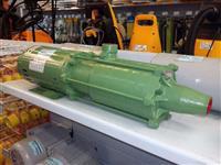 Bomba Thebe Multiestágio P-11/6