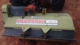 MEGAKORT 160 TRII