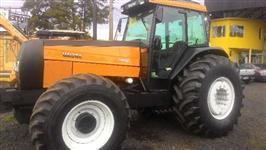 Trator Valtra/Valmet 180 4x4 ano 05