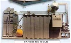 Manutenção e montagens industriais