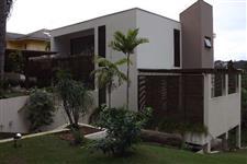 Permuta de casa de alto padrão em condomínio fechado em Arujá SP