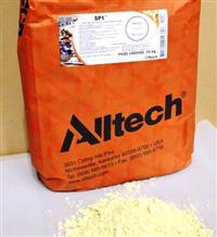 Gordura para rações de alto nível com DHA allg-g-rich sp-1