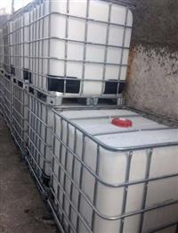 Conteiners ibc 1000 litros