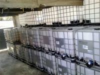 Container Reservatorio (IBC) 1.000 Lt