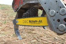 Sabre Barra Harvester Para Corrente 0.404 18h - Rotary-ax
