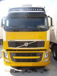 Caminhão Volvo volvo fh 460 6x2 ano 13