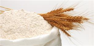 Farinha de Trigo - Procuro fornecedor