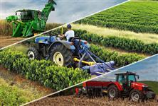 Crédito para capital de giro e aquisição de Bens, para produtores rurais e pessoa física e jurídica