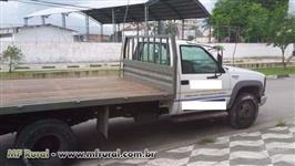 Caminhão GMC 6100 ano 01