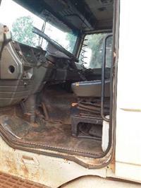 Scania 113 360 6x4 98/98 plataforma