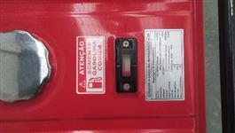 Gerador de Energia MG 3000 CL Motomil