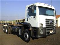 Caminh�o Volkswagen (VW) 31330 ano 12