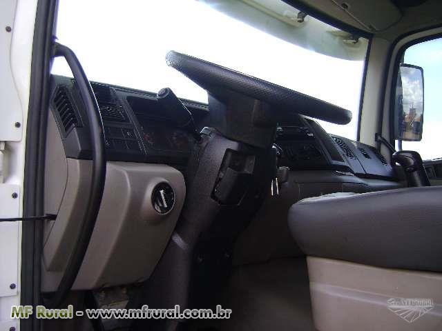 Caminhão Volkswagen (VW) 31320 ano 11