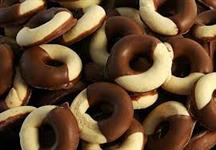 Biscoitos Sete Amanteigados