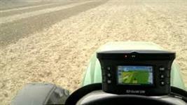GPS AGRICOLA TRIMBLE