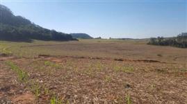 Fazenda a venda em Ribeir�o Bonito Regi�o de S�o Carlos 55 alqueires
