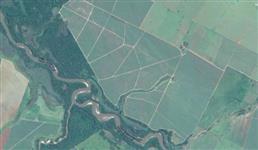 Fazenda em Lav�nia Regi�o de Ara�atuba