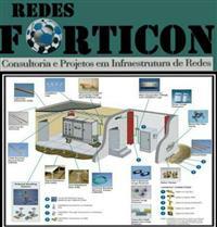 REDESFORTICON