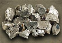 Vendo Minério Manganês - BH