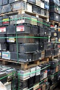 Compro Chumbo de Roda, Chumbo mole e Duro e Baterias Automotivas
