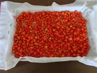 Venda de pimenta Biquinho para molho e para conserva com o melhor preço do Brasil.