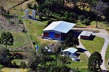 Empresa de Água Mineral - Interior do Rio Grande do Sul