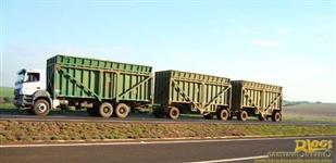 Outros Caminhão caminhão ano 0
