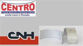 Bronzina de Biela Motor New Holland TL65/70/80/90/100