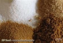 ACUCAR  USINAS DE PARANA   iCUMSA   MASCAVO  VHP para exportacao  Sugar for sale export only