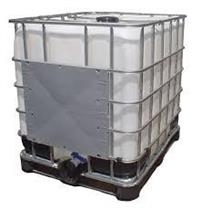 Compro Embalagens container Plasticos