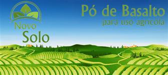 Basalto Agricola