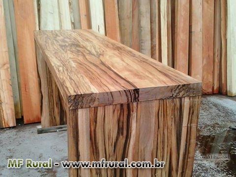 Moveis de madeiras