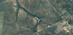 Area para Sitio ou Fazenda em Floriano PI