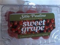 SWEET GRAPE