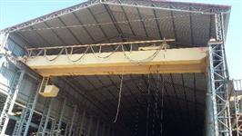 PonteRolante 20 toneladas