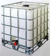 Container 1000 Litros