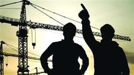 Projetos de viabilidade economica (FCO, BNDS e PROJETOS ARQUITETONICO)