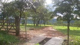 Chácaras em Taquaraçu de Minas - Região Metropolitana de BH