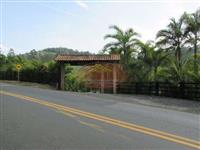 Sitio | Cajati SP | Vale do RIbeira | Pastagens | Pomar | Nascentes | Lagoas